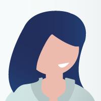 avatar f