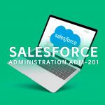 salesforcecoverx