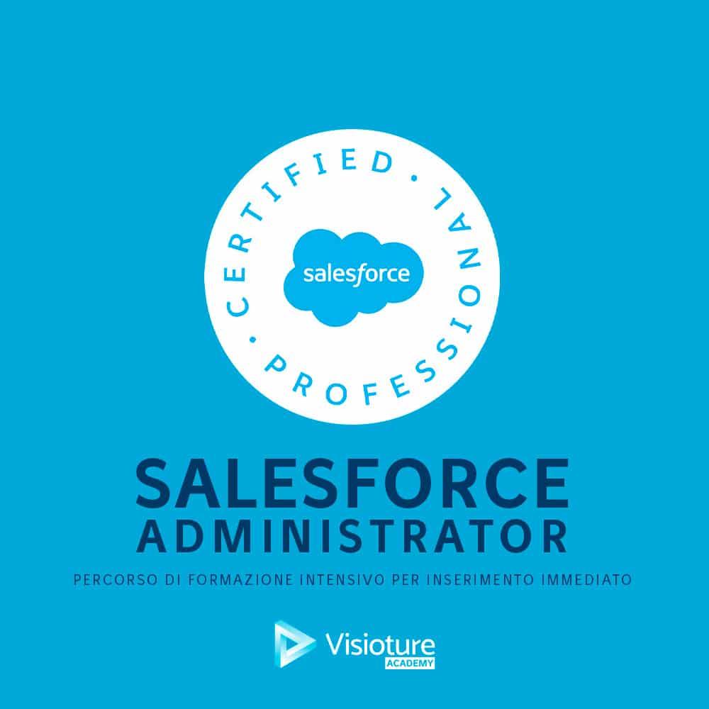 salesforcecoverx